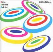 2006 - Critical Mass