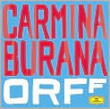 orff - Orff : Carmina Burana 15629805