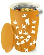 Product Image. Title: Star Magnolia Kati Cup - Tea Brewing System