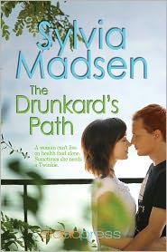 Sylvia Madsen - The Drunkard's Path