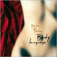 1999 - Body Language