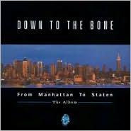 1997 - From Manhattan to Staten