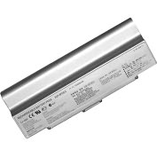 Product Image. Title: Premium Power Products Extended Life Battery for Sony VAIO Laptops