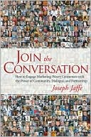 jointheconversation