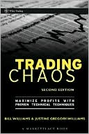 Trading Chaos 2nd Edition