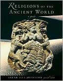 Religions of the Ancient World : a Guide