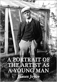 James Joyce - A Portrait of the Artist as a Young Man by James Joyce [Unabridged Edition]