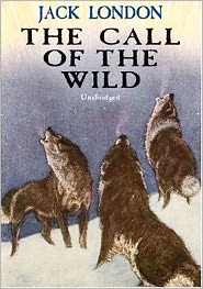 Jack London - Call of the Wild by Jack London