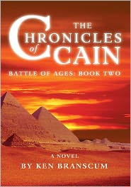 an analysis of the chronicles of cain