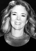 Beth Gutcheon