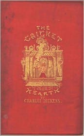 Charles Dickens - The Battle of Life by Charles Dickens (Complete Full Version)