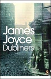 James Joyce - Dubliners (Unabridged)