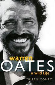 Susan A. Compo - Warren Oates