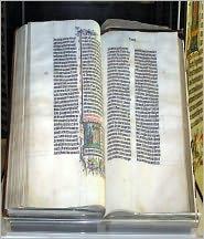 JD P (Compiler) - El Libro de James - The Book of James in Spanish