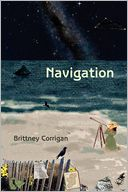 Navigation by Brittney Corrigan: Book Cover