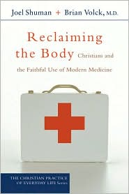 Click the link to buy this book from Amazon.com and help support The Other Journal.