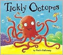 Tickly Octopus