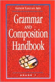 Grammar Book Image