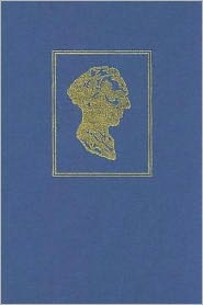 Bertrand Russell - Collected Papers of Bertrand Russell Volume 29