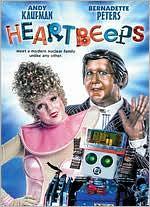 "Heartbeeps"""