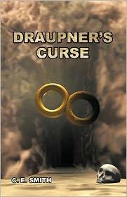 C. E. Smith - Draupner's Curse