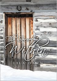Lila Dawn - The Secret Within
