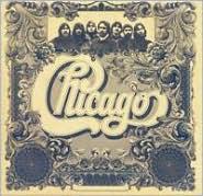 Исполнитель: Chicago Страна: usa Альбом: VI Жанр...