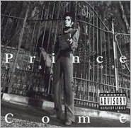 Prince - Come [Explicit Lyrics] - Zortam Music