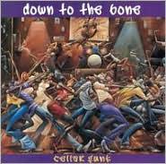 2004 - Cellar Funk