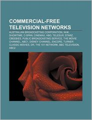 Commercial-free television networks: Australian Broadcasting