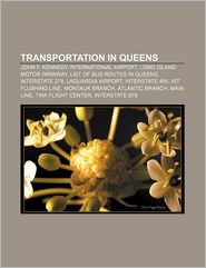 Transportation in Queens: John F. Kennedy International