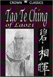 Laozi - Tao Te Ching (Unabridged Edition)