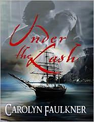 Carolyn Faulkner - Under The Lash