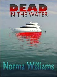 Norma Williams - Dead in the Water