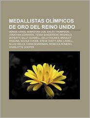 Medallistas Olimpicos de Oro del Reino Unido: Denise Lewis,