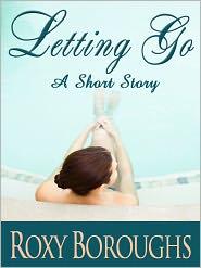 Roxy Boroughs - Letting Go