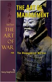an analysis of sun tzu and carl von clasewitz of the strategies influences and effects of war Critical analysis is the tracing of effects back sun tzu and clausewitz: the art of war and ideas and later influences of henri jomini and carl von.
