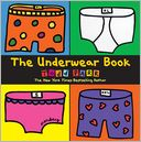 The Underwear Book