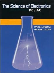 Buy electronic circuits - The Science of Electronics: DC/AC