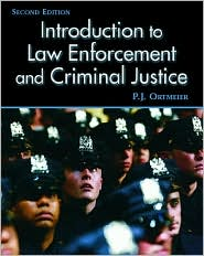 Introduction to Law Enforcement and Cri...