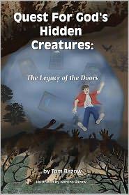 Alane Pearce (Editor) Tom Bazow - The Legacy of The Doors