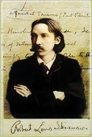 Stevenson, R. L. - Dr. Jekyll and Mr. Hyde plus The Master of Ballantrae