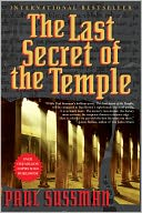 Free Fridays: The Last Secret of the Temple
