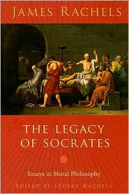 From protagoras to aristotle essays in ancient moral philosophy