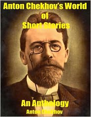 the kiss by anton chekhov essays The essay focuses on the different themes in the two stories particularly the theme of love in works cited chekhov, anton stories of anton chekhov bantam.