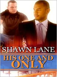 Shawn Lane - His One And Only