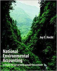 National Environmental Accounting: Brid...