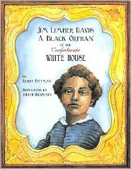 Jim Limber Davis by Rickey Pittman: Book Cover