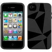 Product Image. Title: Speck Products GeoMetric iPhone Case