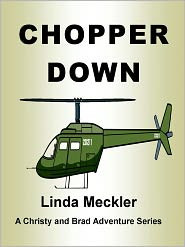 Linda Meckler - Chopper Down